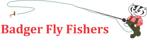 Badger Fly Fishers
