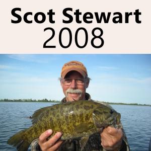 Wulff Pack - Stewart