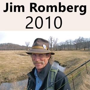 Jim Romberg -1