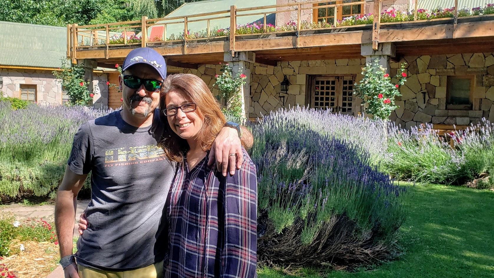 2020 02 Feb - Feb 24th - Tim and Sarah - H5EC8D~1